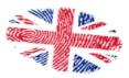 blog anglais