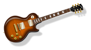 electric-guitar-161740_1280