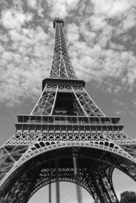 eiffel-tower-274200_1280.JPG